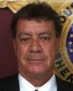 Houston County Sheriff Donald Valenza copy.jpg
