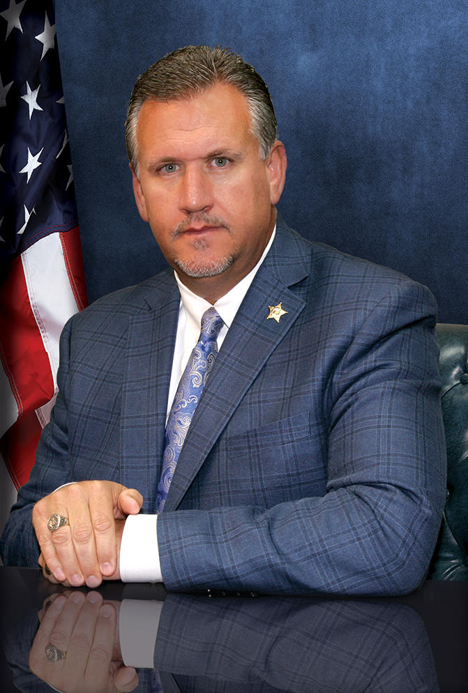 Russell County Sheriff Heath Taylor 2018.jpg